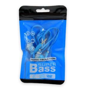 Ακουστικά handsfree super bass