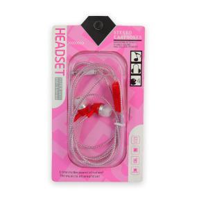 Ακουστικά handsfree JL-031