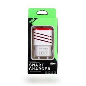 Φορτιστής USB smart charger