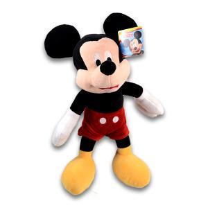 Micky mouse λούτρινο 30 εκατοστά