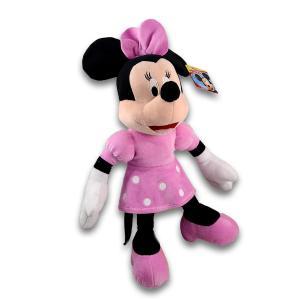 Minnie mouse λούτρινο 30 εκατοστά