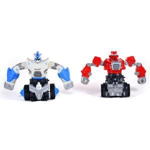 Ρομπότ μάχης με ήχο παιχνίδι