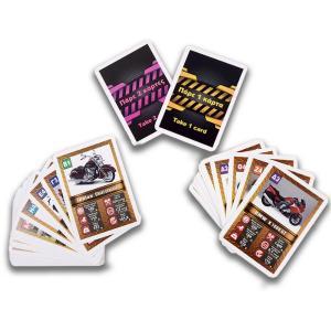 Κάρτες υπερατού μηχανές πακέτο