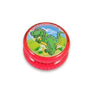Γιο γιο δεινόσαυρος