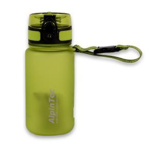 Παγουρίνο 350ML AlpinTec πλαστικό
