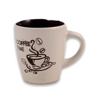 Κούπα καφέ