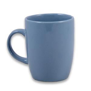 Κούπα καφέ κεραμική