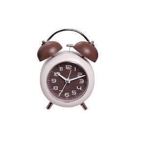 Επιτραπέζιο ρολόι ξυπνητήρι