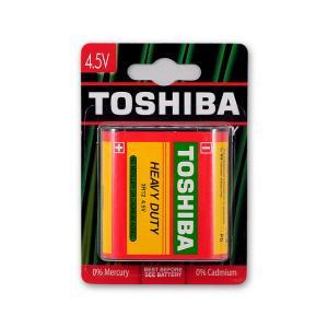 Μπαταρίες Toshiba πλακέ