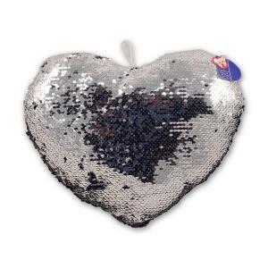 Καρδιά με πούλιες 30 χ 20 εκατοστά