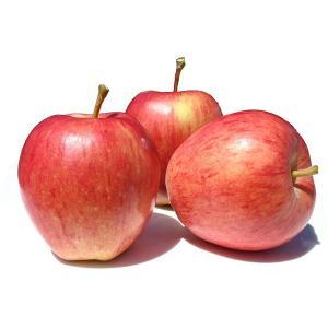 Μήλα Gala 1κιλό