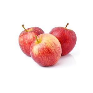 Μήλα Jona 1κιλό