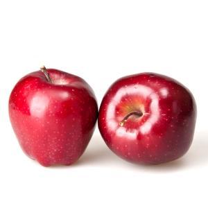 Μήλα Στάρκιν Ελληνικά 1κιλό