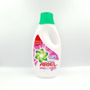 Απορρυπαντικό Πλυντηρίου Υγρό Fresh Ariel (28 μεζ)