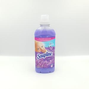Συμπυκνωμένο Μαλακτικό Λεβάντα Soupline (28μεζ/ 650ml)