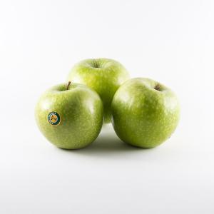 Μήλα Σμιθ 1κιλό