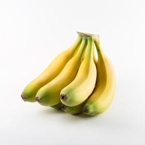 Μπανάνες Άρβης 1κιλό