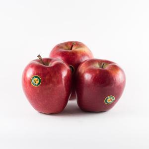 Μήλα Κόκκινα Φρουτέλειον 1κιλό