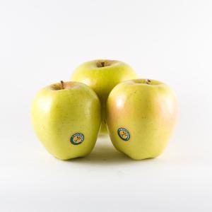 Μήλα Γκόλντεν 1κιλό