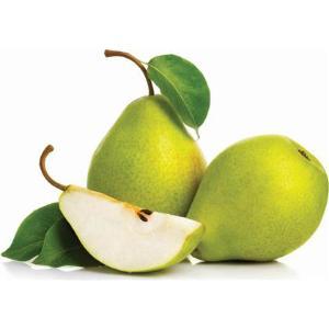 Αχλάδια Κρουσανιώτικα 1κιλό