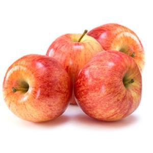 Μήλα Φούτζι Ασιτών 1κιλό