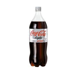 Coca-Cola Light 1,5L