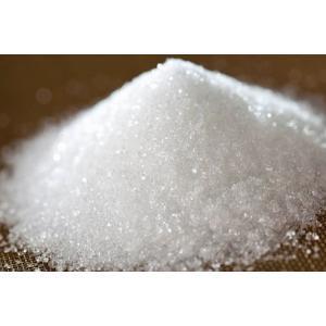 Ζάχαρη Κρυσταλλική 1kg