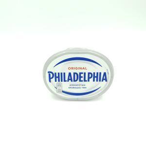 Philadelphia Original 200gr