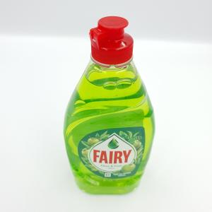 Fairy Ultra Clean & Fresh 400ml