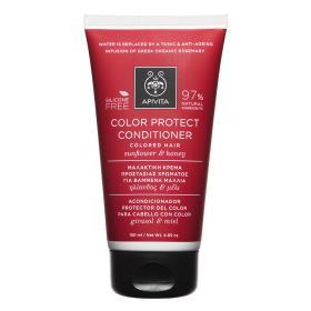 Αpivita Holistic Hair Care Τονωτική Κρέμα για Αδύναμα Μαλλιά 150ml