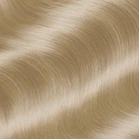 Apivita 10.0 Bαφή Μαλλιών Κατάξανθο