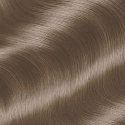 Apivita 8.88 Bαφή Μαλλιών Ξανθό Ανοιχτό Έντονο Περλέ
