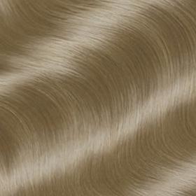 Apivita 9.87 Βαφή Μαλλιών Ξανθό πολύ ανοιχτό περλέ μπεζ