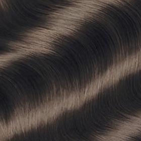 Apivita 6.78 Bαφή Μαλλιών Ξανθό Σκούρο Μπεζ Περλέ