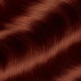 Apivita 6.44 Βαφή Μαλλιών Ξανθό Σκούρο Έντονο Χάλκινο