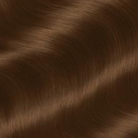 Apivita 7.77 Bαφή Μαλλιών Ξανθό Έντονο Μπεζ