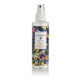 Blue Scents Body Mist Club Tropicana 150ml