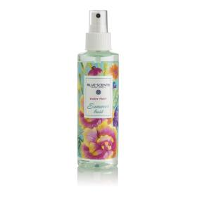 Blue Scents Body Mist Summer Lust 150ml
