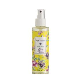 Blue Scents Body Mist Sun Goddess 150ml