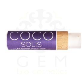 Cocosolis Organic Anticellulite Dry Oil - Bio ξυρό λάδι  κατά της κυτταρίτιδας.  Επανορθώνει και σμιλεύει τη σιλουέτα. 110ml