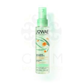Jowae Huile Seche Nourrisante - Ξηρό Θρεπτικό Λάδι για Σώμα και μαλλιά 100ml