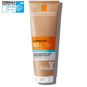 La Roche Posay Anthelios Eco-Conscious Hydrating Lotion SPF50+, Αντηλιακό Σώματος, 250ml