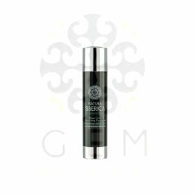 Natura Siberica Royal Caviar Extra-Lifting Face Cream, 24ωρη, Κρέμα προσώπου LIFTING κατάλληλο για όλους τους τύπους δέρματος, Κατάλληλο για ηλικίες 40-45+ 50ml