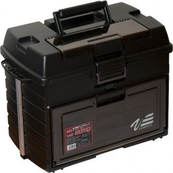 Κουτί Αποθήκευσης Meiho Versus VS-8050