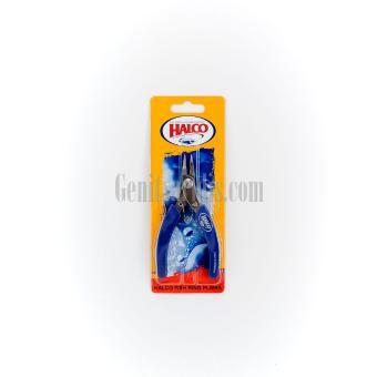 Πενσάκι για κρικάκια Halco Fish Ring Pliers