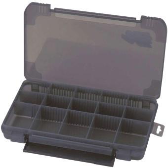 Κουτί Αποθήκευσης Meiho Versus VS-3043ND