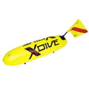 Σημαδούρα Κατάδυσης xDive