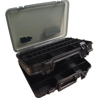Κουτί Αποθήκευσης Meiho Versus VS-3070