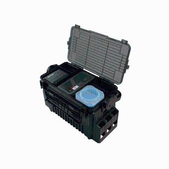 Κουτί Αποθήκευσης Meiho Versus VS-7055