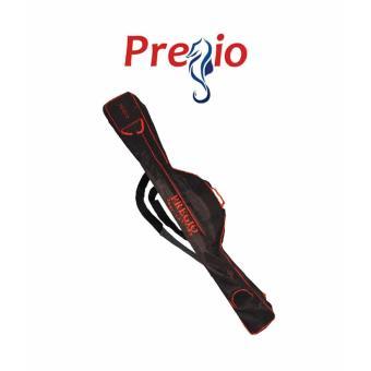 Θήκη Καλαμιών Pregio 3 Θέσεων